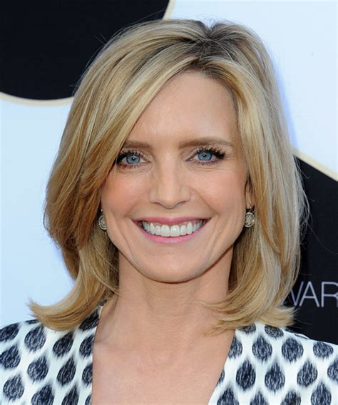 how to style hair like courtney thorne smith courtney thorne smith hairstyles in 2018