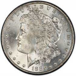 1886 morgan silver dollar values and prices past sales coinvalues com