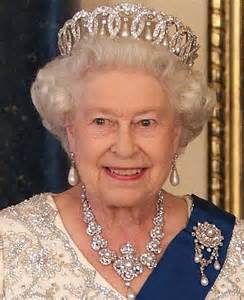 Queen elizabeth ii 1926 2015 rip thumb up this comment to