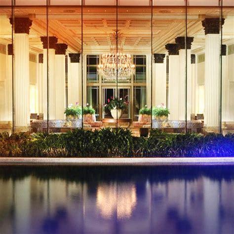 palazzo versace australien palazzo versace brisbane australia queensland gold