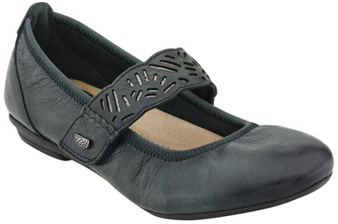 comfort pilot earth pilot women s comfort mary jane free shipping