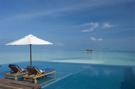infinity pool death 69 exquisite infinity pools that will blow your mind
