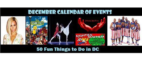 Dc Event Calendar Dc Events Calendar 2013 Calendar Template 2016