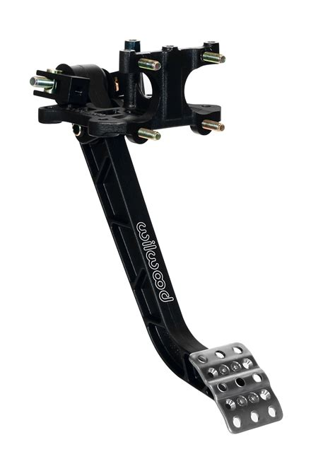 swing pedals wilwood disc brakes pedal no 340 12509