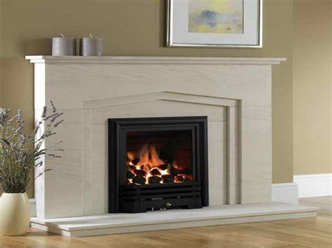 fireplace surround designs mirrored fireplace surround design ideas designs faux