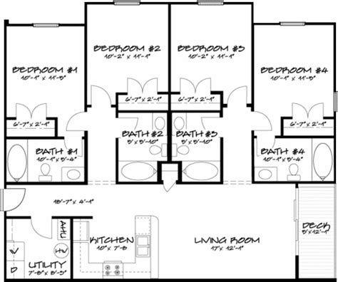 2 bedroom apartments in greenville sc 2d sunchase apartment floor plan sunchase greenville