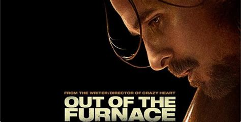 the switch 2013 music soundtrack complete list of out of the furnace soundtrack list complete list of songs