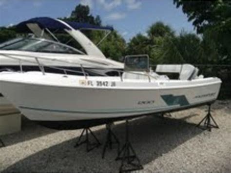 proline boat seat covers 1996 aquasport 200 osprey powerboat for sale in florida