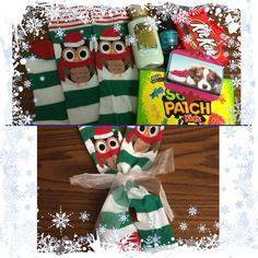 sock gift exchange sock exchange 10 gift idea posts friends and kid