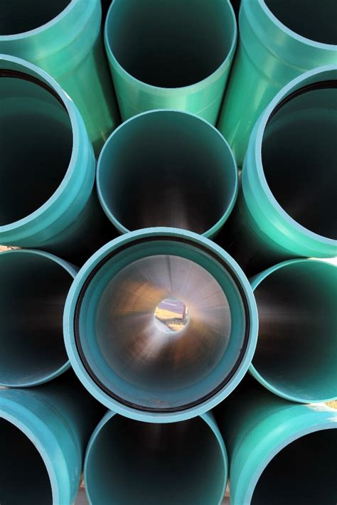 water pipe cost images images nigel jones pvc pipe industry news