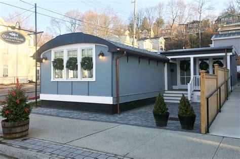 ocean house croton on hudson ny ocean house croton house plan 2017