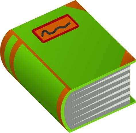 clipart libri libro clipart clip clipart gratis clipartlogo