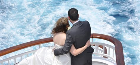 Cook Wedding Brochure Greece by Weddings At P O Cruise P O Cruise From