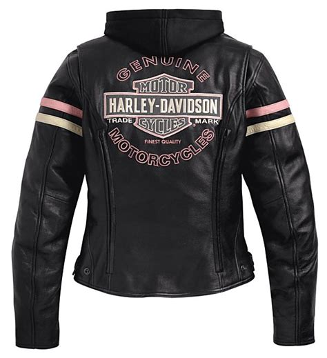 Sweater Rompi Harley Davidson harley davidson clothing for womens harley