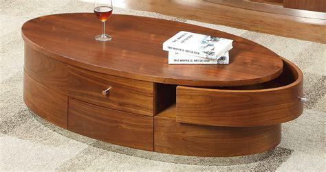 jual coffee table jual curve walnut coffee table jf607 oak furniture solutions