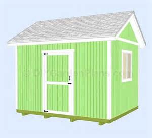 12 215 10 shed plansshed plans shed plans