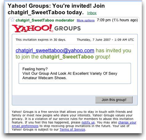 yahoo email group list elaibariv blog