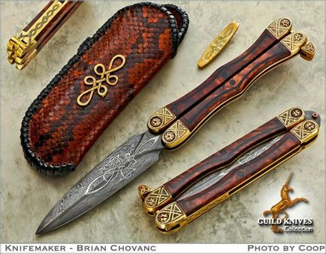 top butterfly knives 51 best images about balisong on butterfly