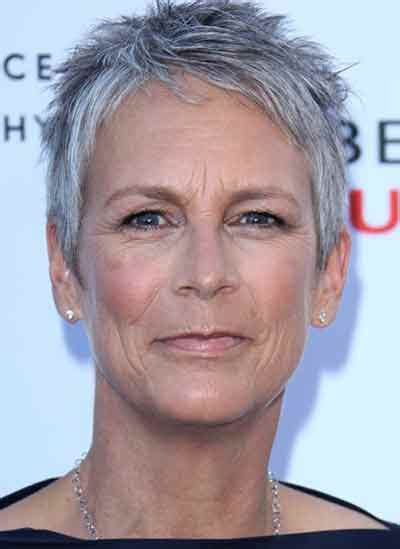 plain hair cuts for ladies over 80years old 5 fabulous short hairstyles for women over 80