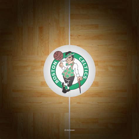 boston celtics iphone wallpaper  images