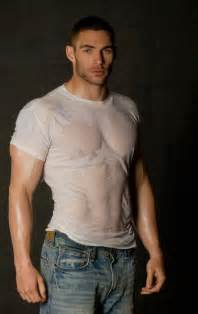 wet shirt gratuitous wet t shirt contest matthew s island of