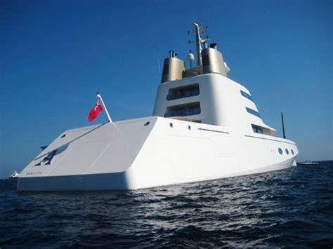 Home Design Trends To Avoid by Philippe Starck Designs Giga Yachts A Daily Icon