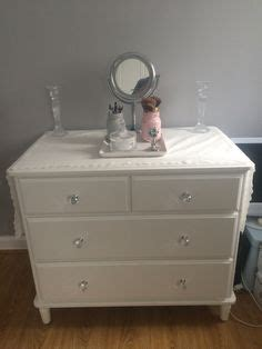 tyssedal dresser hack my bedroom ikea tyssedal drawers dresser master