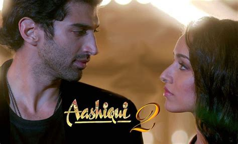 film india aashiqui how to free download aashiqui 2 songs with lyrics from