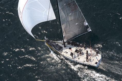 irc section 1245 m a t sailing yachts bach yachting