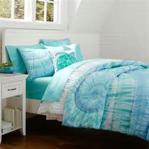 home dzine craft ideas how to tie dye bed sheets