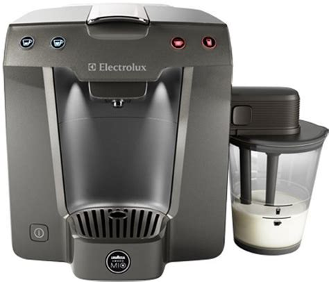 Coffee Maker Electrolux compare electrolux elm5400 coffee maker prices in