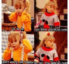 full house teddy full house on pinterest full house uncle jesse and michelle tanner