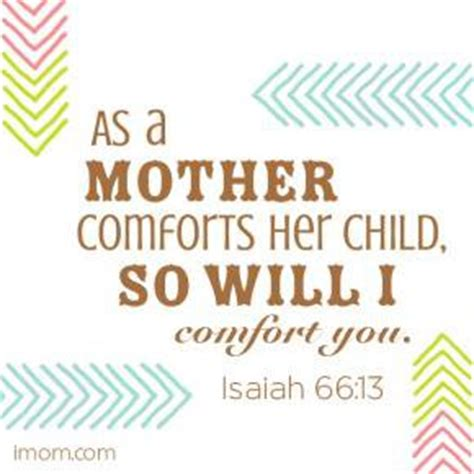 verse on comfort 15 verses of comfort for the suffering imom