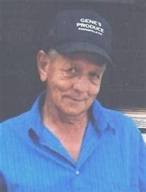 wayne reece obituary statesville carolina