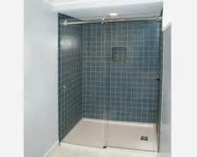 best sliding shower doors sliding shower doors select the best bath decors