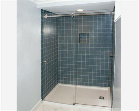Century Shower Doors Nj Sliding Shower Doors Amg Shower Doors Nj
