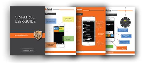 home design app manual getting into qr patrol mobile application part 1 qr
