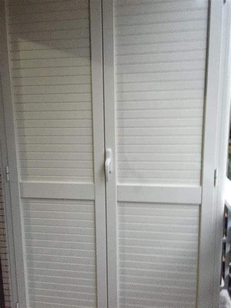 armadio balcone armadi da balcone roma m m tende e infissi di massimo