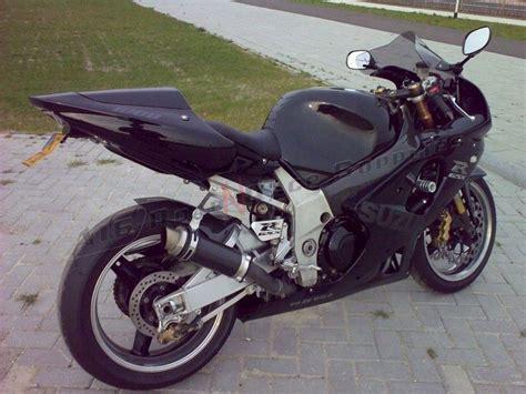 Suzuki Gsxr 1000 K4 For Sale Gsxr 1000 K1 K4 Suzuki Gsxr Moto Gp Exhaust Freddi 4