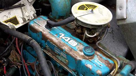 fan boat hp 1979 beachcraft omc 140 youtube