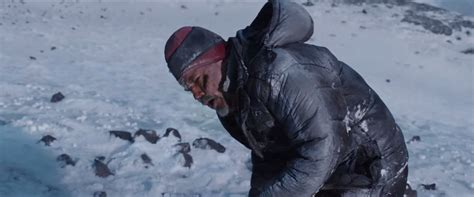 film everest hamburg september box office here are the movies to check out