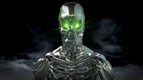 An Artificial how dangerous is artificial intelligence