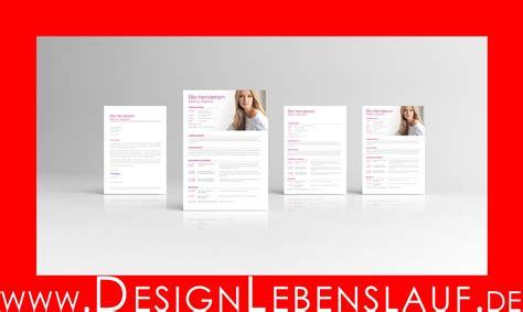 Bewerbung Deckblatt Vorlagen Windows Bewerbung Englisch Muster Als Wordvorlage Zum