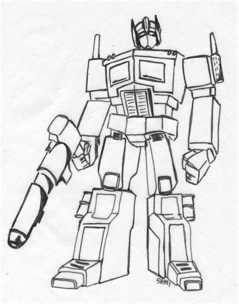 Coloring Pages Rescue Bots Az Coloring Pages Printable Rescue Bots Coloring Pages