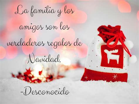 love  spanish spanish sayings  christmas dichos  la navidad