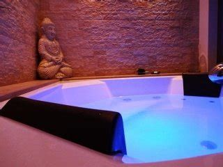 camere con vasca idromassaggio hotel con vasca idromassaggio in lazio roma