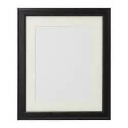 ikea poster frame virserum frame 30x40 cm ikea