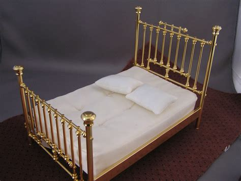 brass bed song 28 images stay with me brass bed sheet