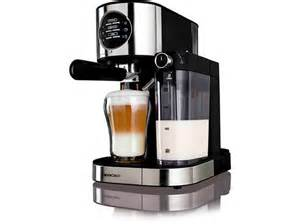 Unusual Kettles And Toasters Lidl Silvercrest Espresso Machine With Milk Frother Coffee