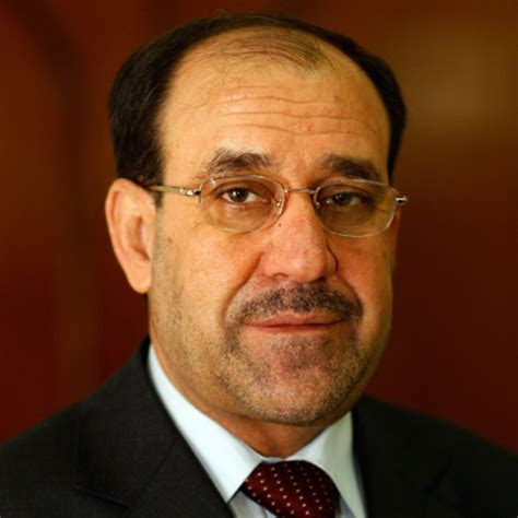 Al Malika nouri al maliki prime minister biography